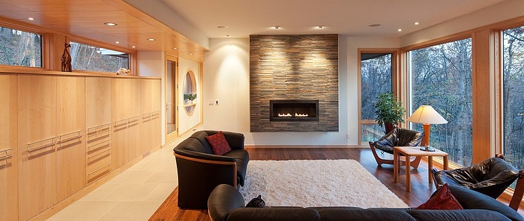 modern house design (1)