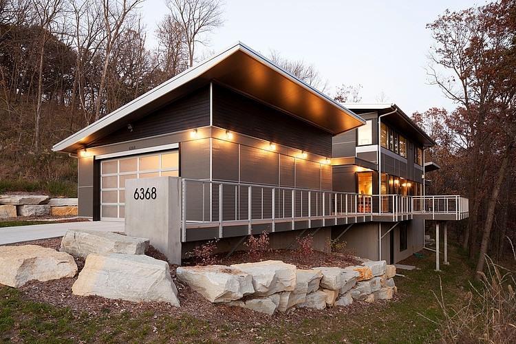 modern house design (2)