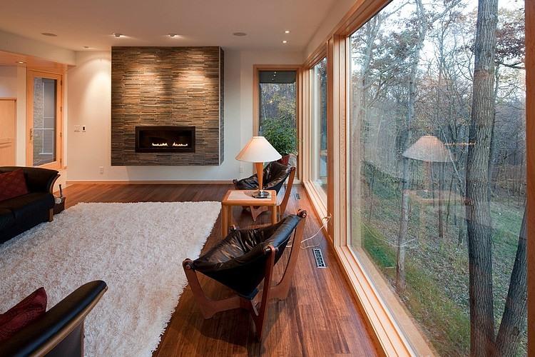 modern house design (3)