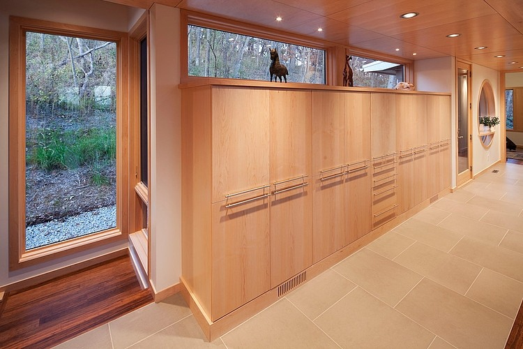modern house design (6)
