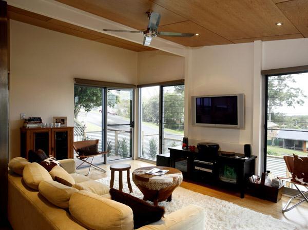 modern style house idea (3)