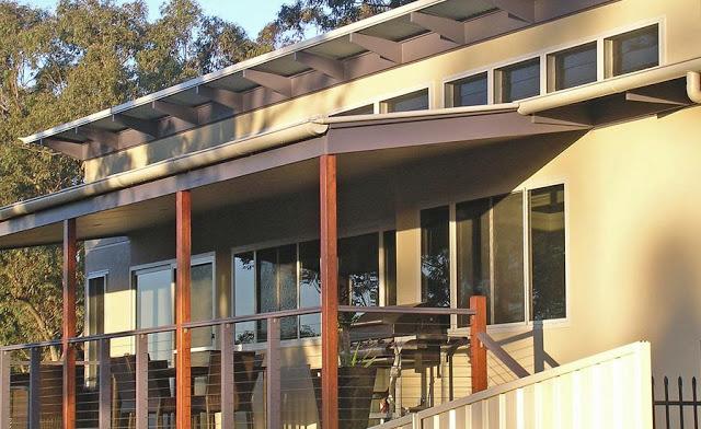 modern style house idea (4)