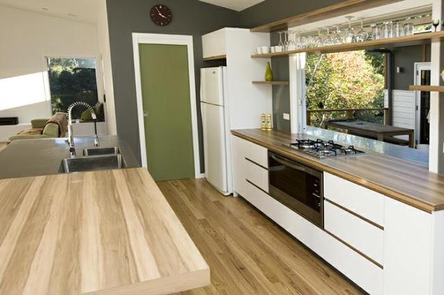 modern style house idea (5)