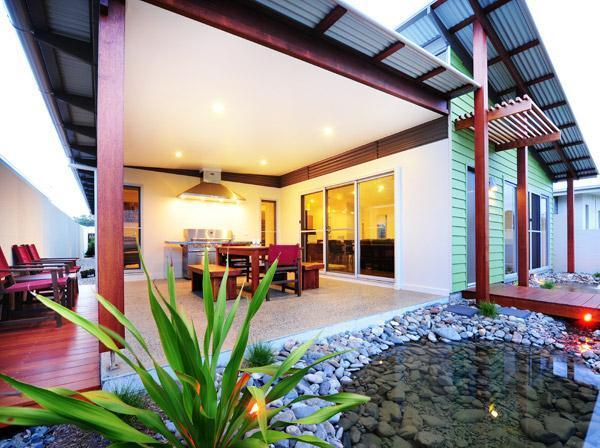 modern style house idea (6)