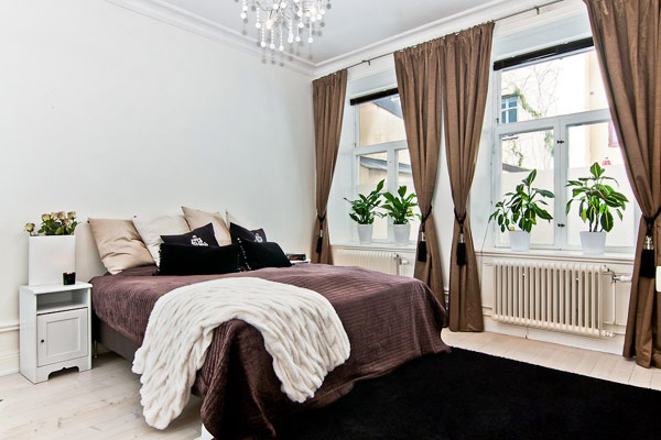small bedroom decoration idea (31)