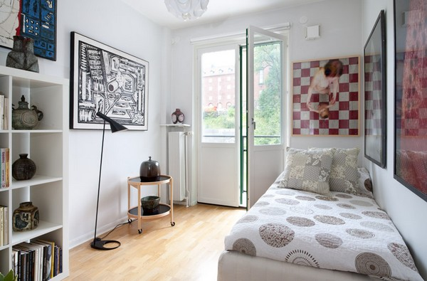 small bedroom decoration idea (32)