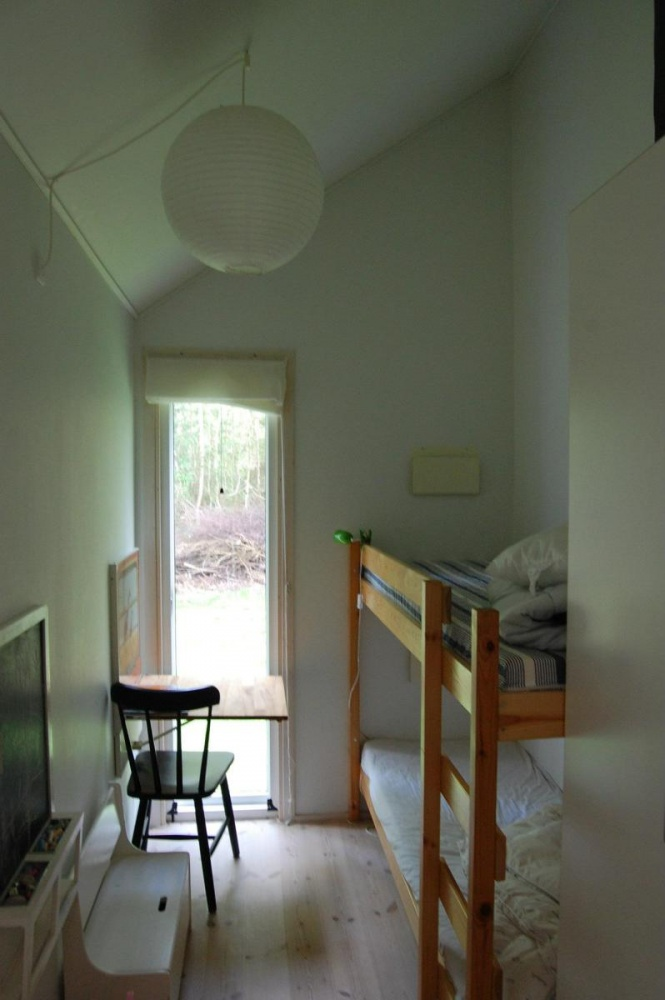 small cottage house (11)