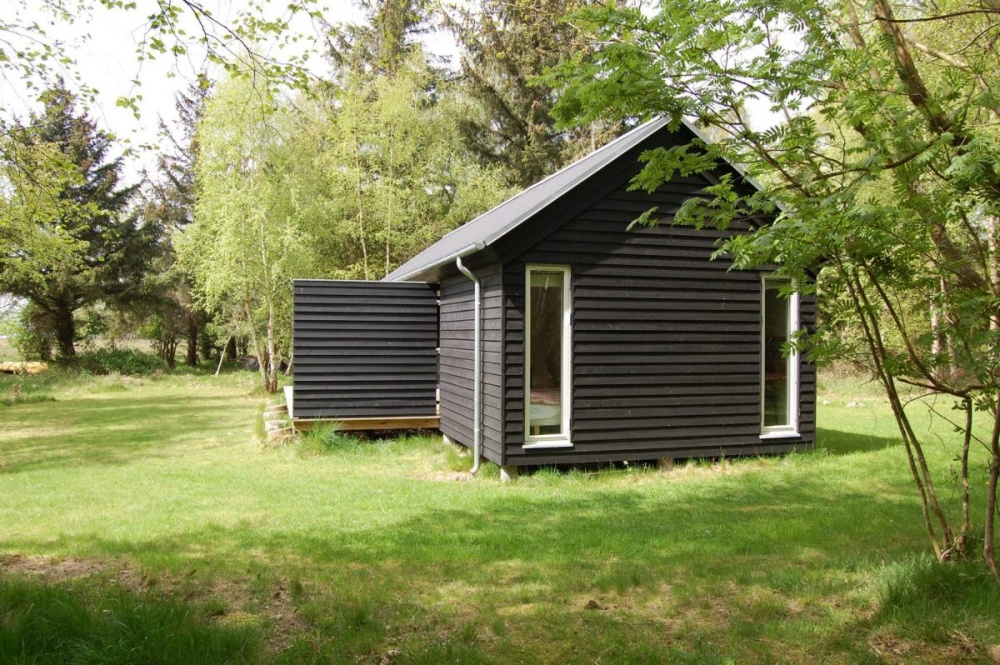 small cottage house (6)
