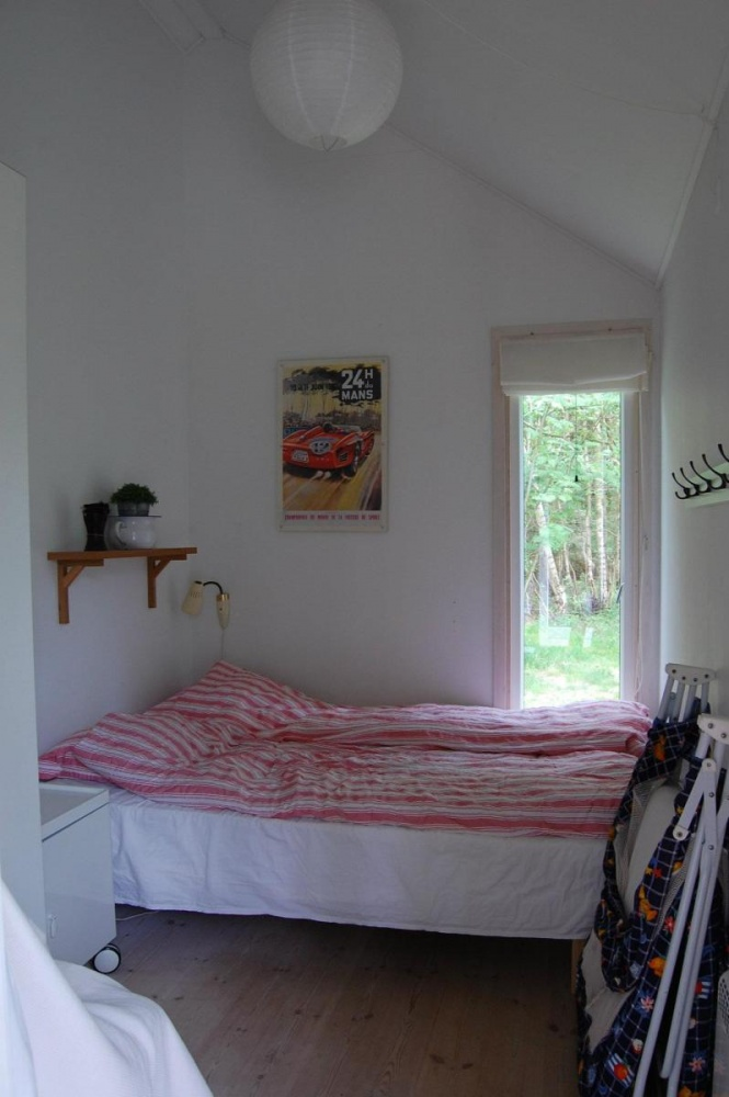 small cottage house (9)