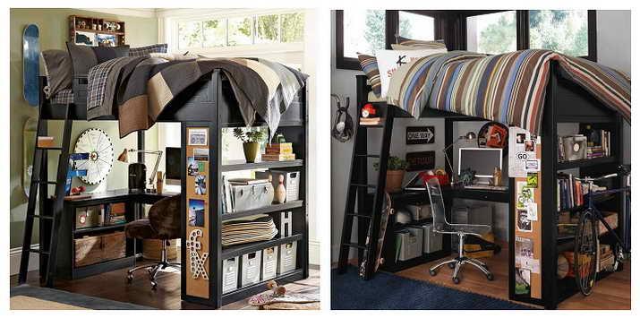 bedroom-decoration-idea-for-men-5_resize