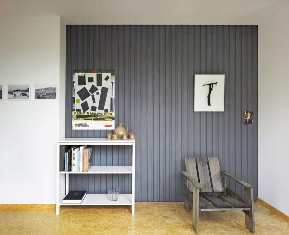 container house natural environment green (7)