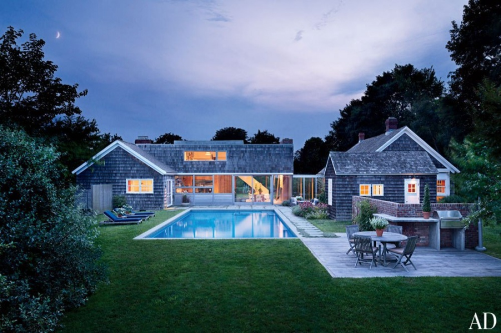 cottage classic countryside house with pool in natural environment (3)