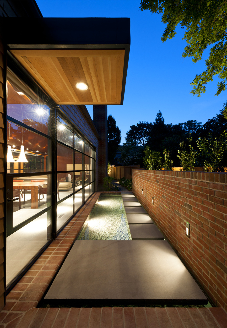 modern contemporary victoria wooden house (1)