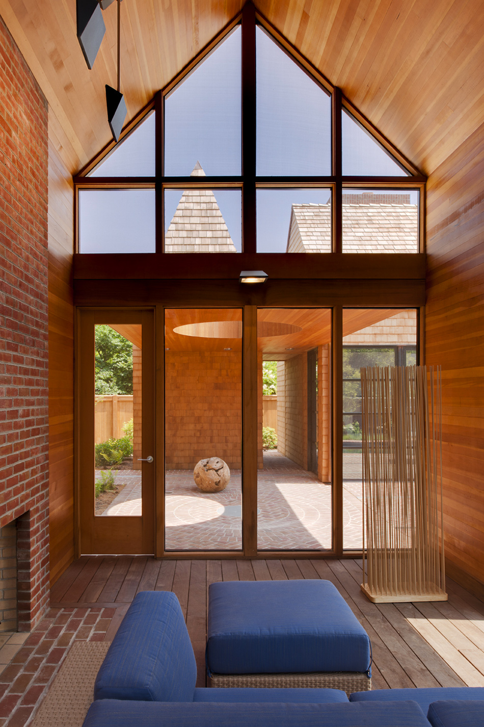 modern contemporary victoria wooden house (2)