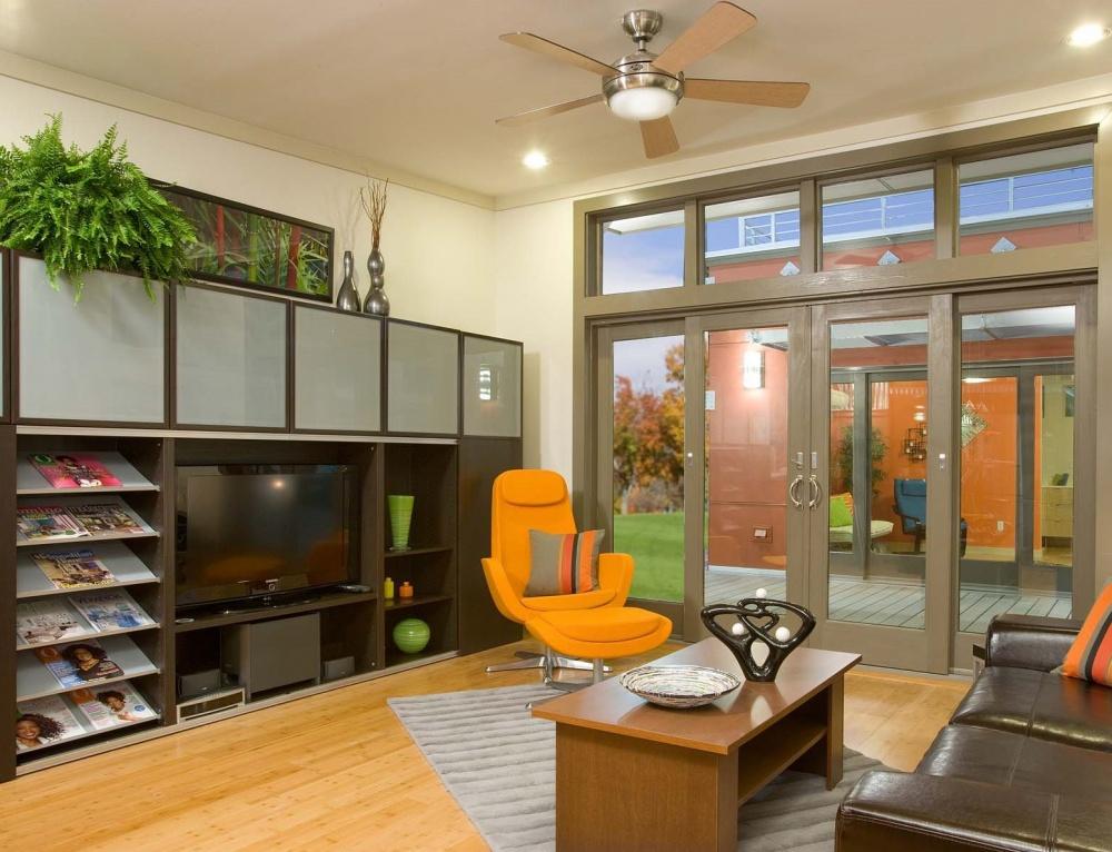 modern mini house environment suitable living (10)