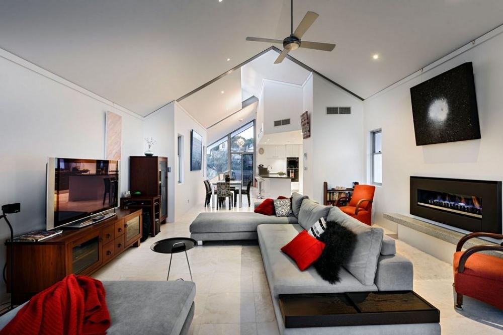 simple modern living house (11)