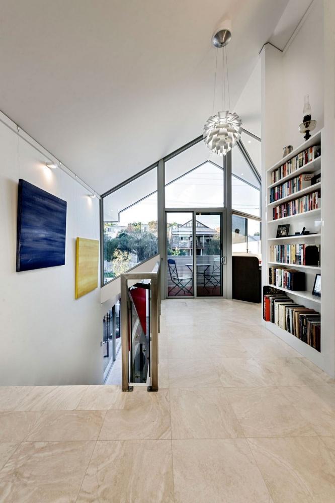 simple modern living house (12)