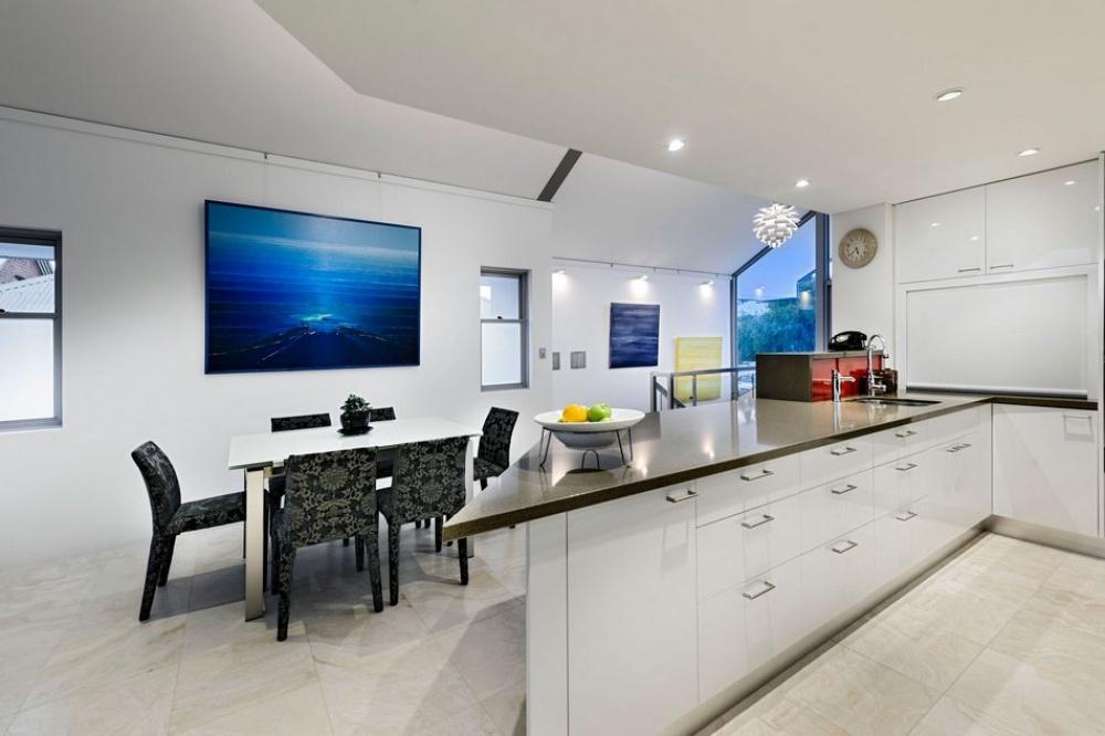 simple modern living house (2)