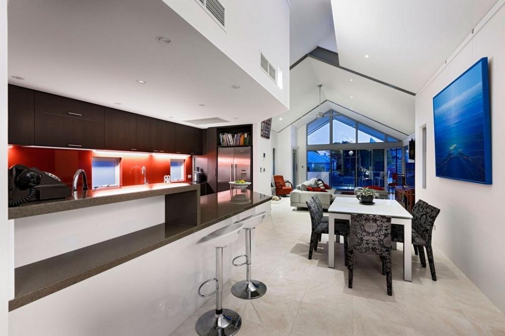 simple modern living house (3)
