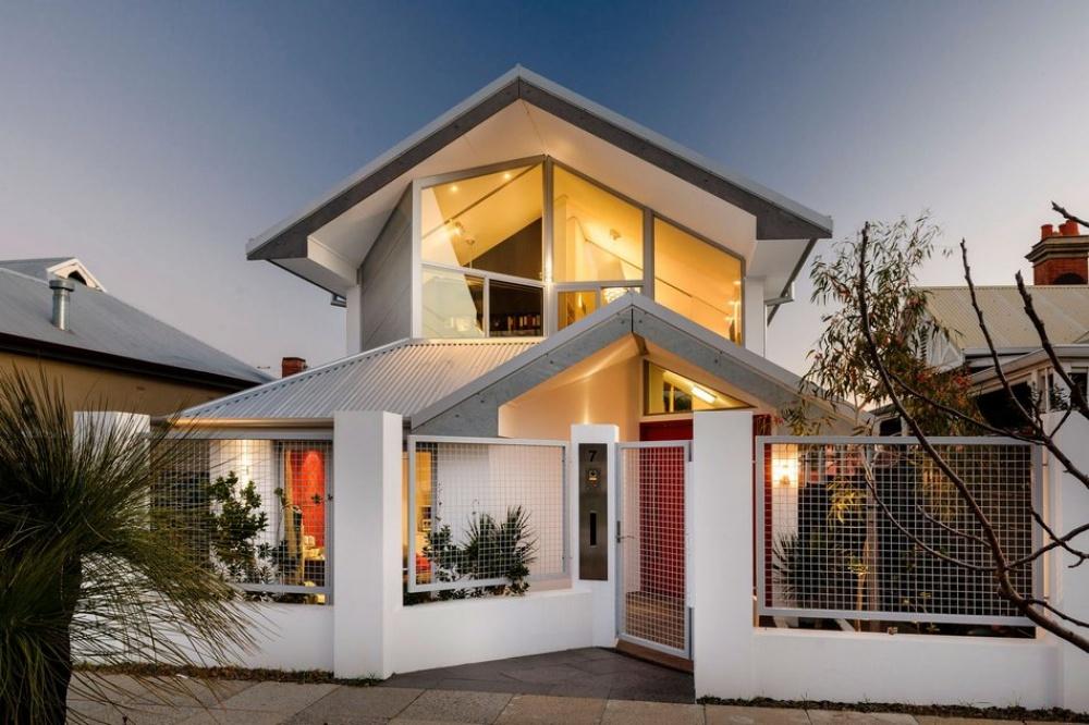 simple modern living house (5)
