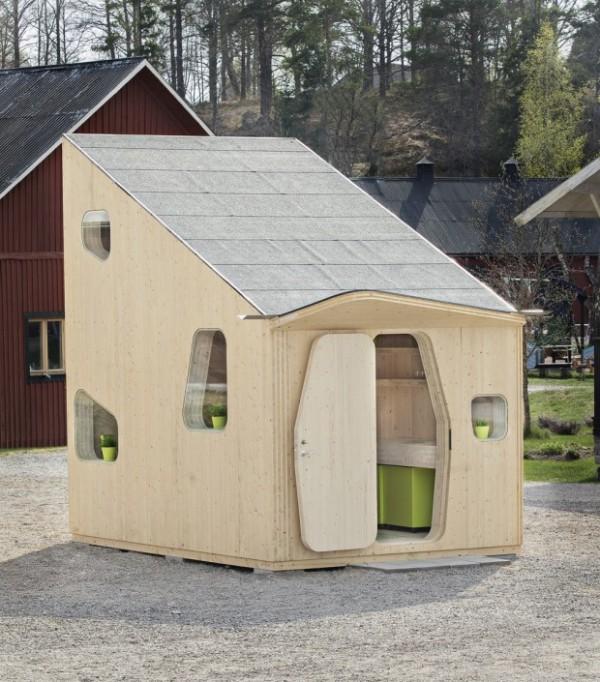 tiny house design ideas for small living (10)
