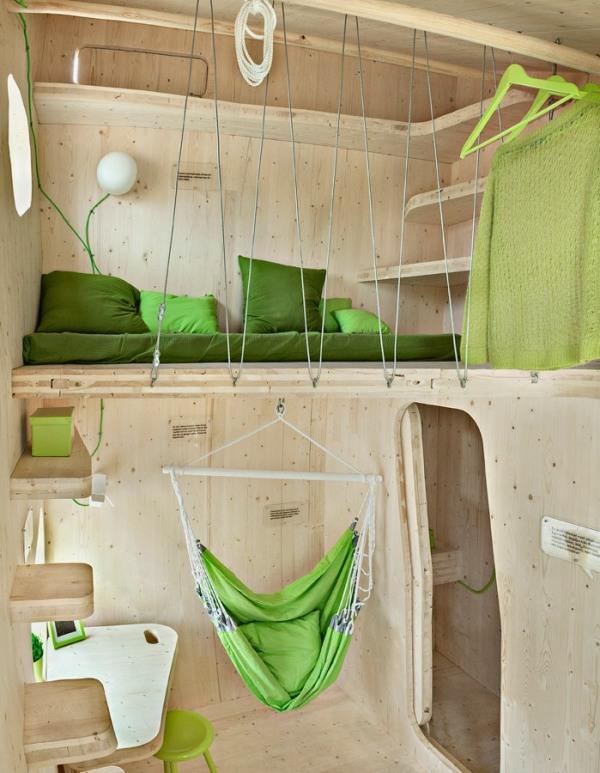 tiny house design ideas for small living (11)