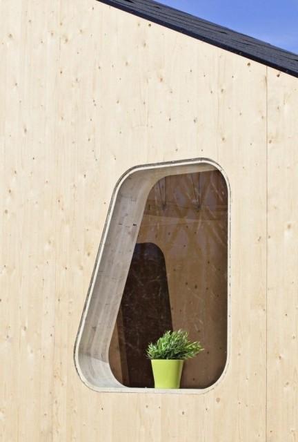 tiny house design ideas for small living (6)