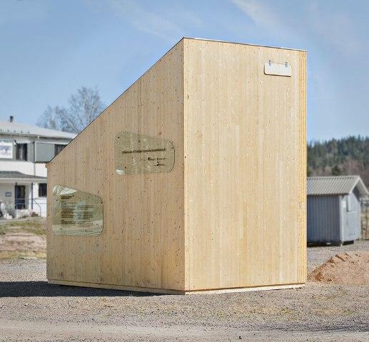 tiny house design ideas for small living (9)