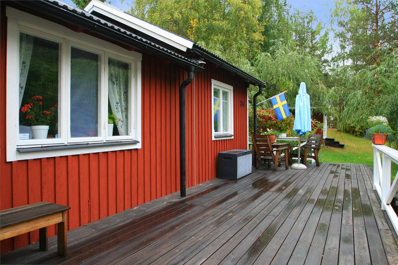 wooden cottage nature environment (6)
