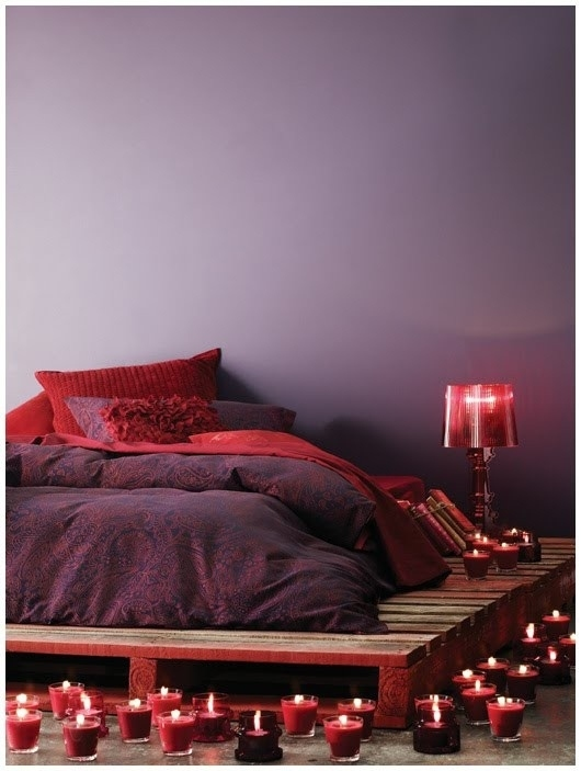 11 bed ideas to creative your mind (11)