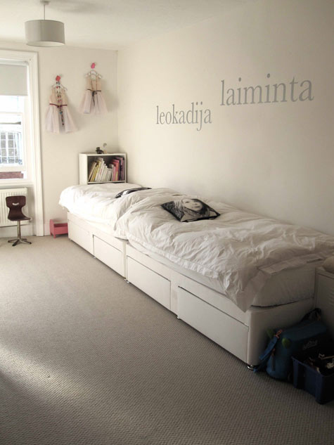 11 bed ideas to creative your mind (3)