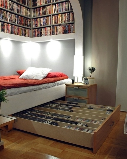 11 bed ideas to creative your mind (4)