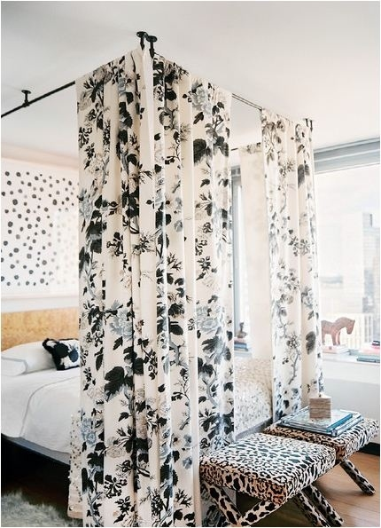 11 bed ideas to creative your mind (7)