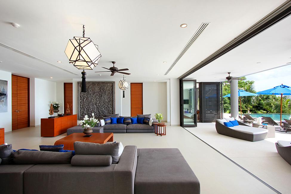 Villa-Padma-7