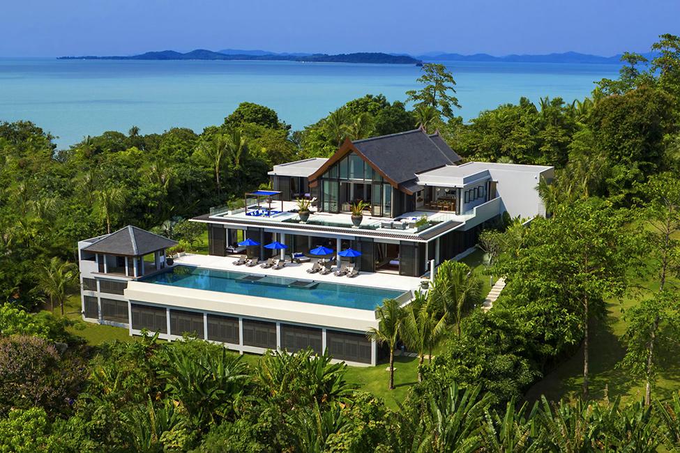 architecture-Villa-Padma