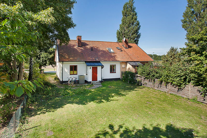 country cottage house sweden (1)
