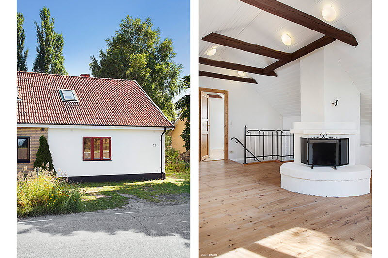 country cottage house sweden (16)