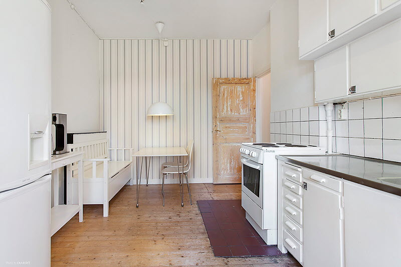 country cottage house sweden (17)