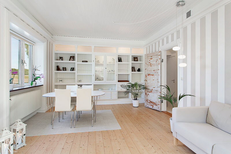 country cottage house sweden (5)