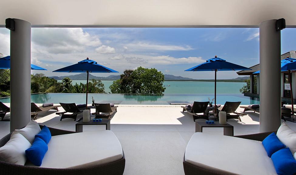 design-Villa-Padma