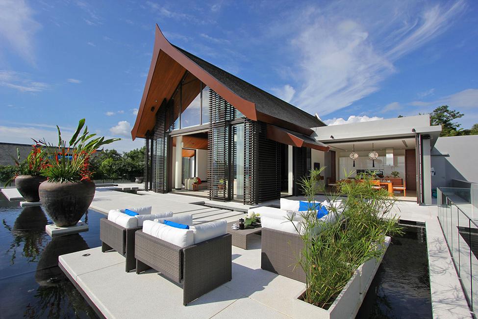 exterior-Villa-Padma