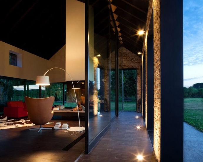 farmhouse turn into modern house (10)