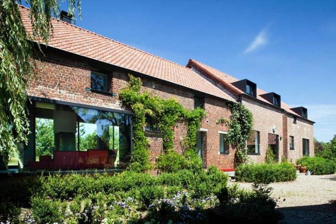 farmhouse turn into modern house (3)