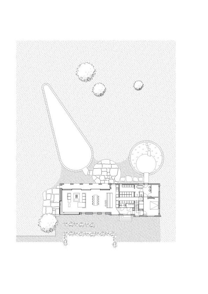 farmhouse turn into modern house (7)