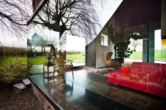 farmhouse turn into modern house (8)