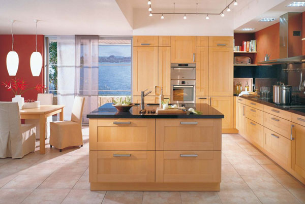 island-kitchen
