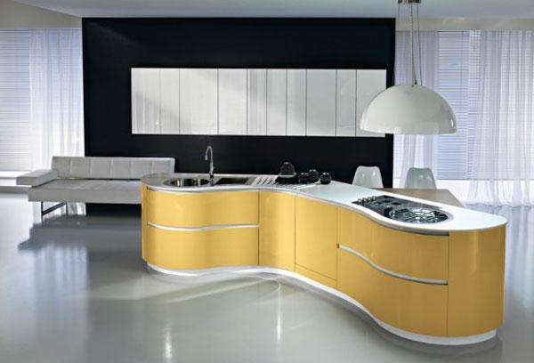 kitchen-island-1