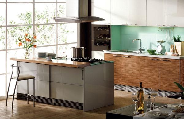 kitchen-island-11