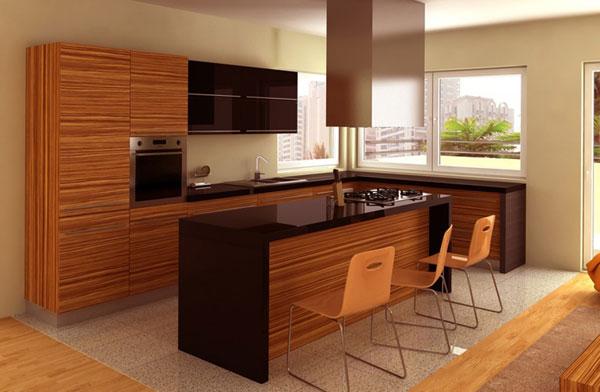 kitchen-island-14