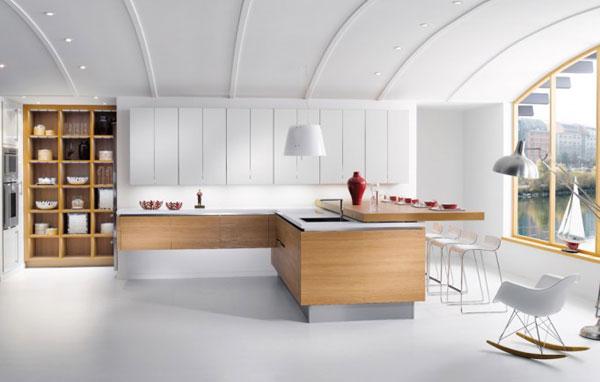 kitchen-island-15